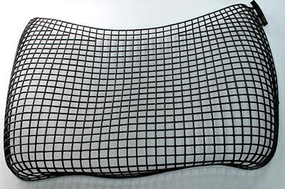 Tas vorm, 2 zijden