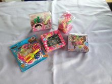 mini loom kits